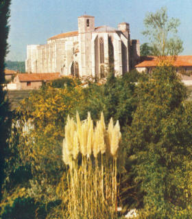 Basilica%20St.%20Maximin3.jpg