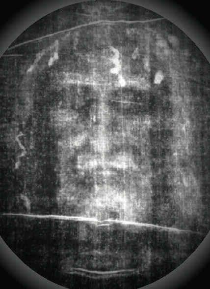 christus von athos